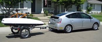 toyota prius luggage capacity options for increasing prius luggage capacity priuschat