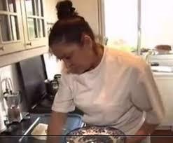 cuisine a domicile reglementation cuisinier à domicile direction générale des entreprises dge