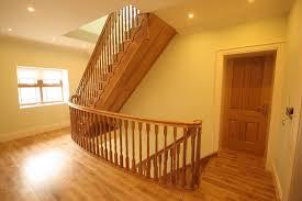 Stairs U2014 Ashley Woodworking