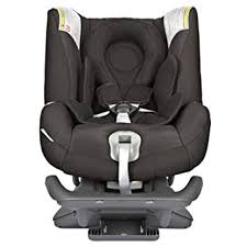 siege auto bebe britax britax class plus 0 1 car seat max black amazon co
