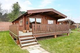 homes for sale in harleyford henley road marlow sl7 buy