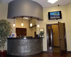 Dental Office Front Desk Dental Care Payment Options Carecredit Provider Dental Insurance