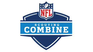 nfl scouting combine offensive line the draftster