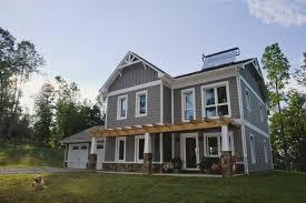 passive house construction u2014 build smart