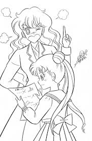 shugo chara coloring pages u2013 pilular u2013 coloring pages center