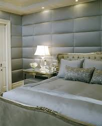Padded Walls 35 Best Padded Walls Get Me Out Of Here Images On Pinterest