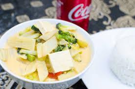 thai küche der kleine imbiss leks thaiküche salzburg leben