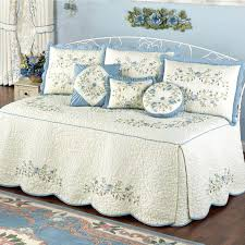 Daybed Comforter Set Cheap Daybed Bedding Daybed Collections Ideas