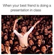 Memes For Friends - memes about friends
