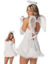 Girls Angel Halloween Costume 322 Halloween Costume Images Costumes