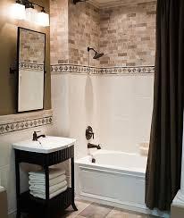 bathroom tile remodeling ideas bathroom tile design ideas images gurdjieffouspensky com