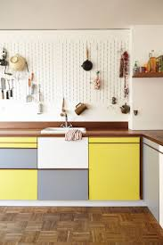 935 best kitchen colour images on pinterest kitchen kitchen