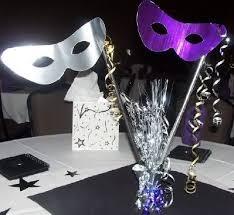 37 best masquerade images on mardi gras decorations