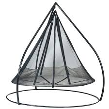Hammock Chair And Stand Combo Flying Saucer Hanging Chair Stand Flowerhouse Hanging Furniture