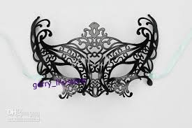 fancy mardi gras fancy scroll cut mask mardi gras masquerade costume