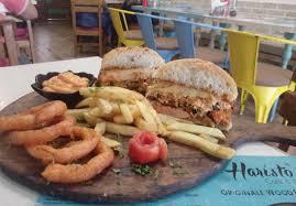 cuisine am ag originale a place haristo cafe pizzeria food2go4