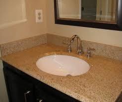Bathroom Vanity Light Covers Extraordinary 25 Bathroom Vanity Light Shades Design Inspiration