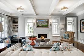 The Home Interior Design Home Interior Home Design Hay Us