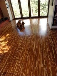 furniture marvelous solid bamboo hardwood hardwood floor