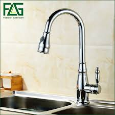 reviews kitchen faucet and cold sink brass polished chrome