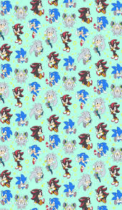 183 best sonic images on pinterest shadows sonic boom and friends
