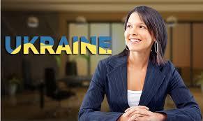 Resume Writing Jobs Online by Best Freelance Writing Jobs Online In Ukraine U2013 Nerdyturtlez Com