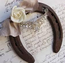 mexican horseshoes 49 best diy horseshoe crafts images on horseshoe