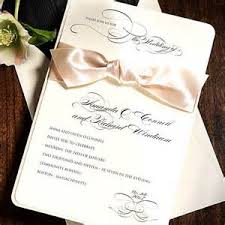 wedding invitations staples wedding invitations staples yourweek 095315eca25e