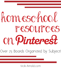 free homeschool curriculum resources archives money resources archives simply vicki