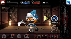 top rpg for android android rpg