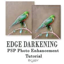 paint shop pro tutorials photoshop and paint shop pro