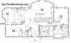 home alarm system wiring diagram home smoke alarm wiring home