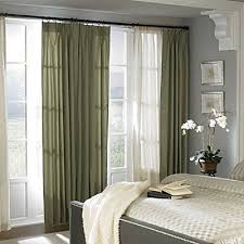 Insulated Patio Curtains Best 25 Insulated Curtains Ideas On Pinterest Curtain Ideas