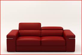 canapé en anglais canapé cuir anglais 69452 canape anglais cuir décoration