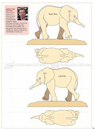 Free Wood Carving Ideas For Beginners by 29 Best Woodcarving Patterns Free Images On Pinterest Wood