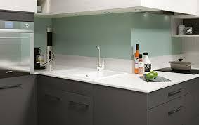 cuisine equipement cuisine équipement malin pour espace restreint mobalpa