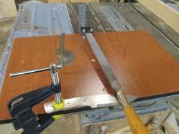 diy knifemaker u0027s info center shop jigs u0026 fixtures