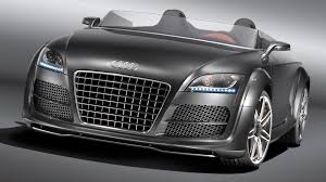 audi r4 price audi r4 car model price in india audi r4 specifications features