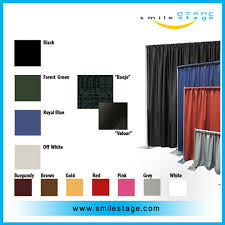 backdrops for sale stage backdrops portable stage backdrops wholesale stage backdrops