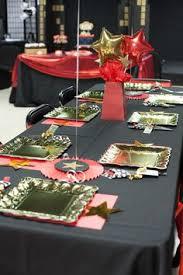 red carpet planning ideas supplies idea decorations cake diana