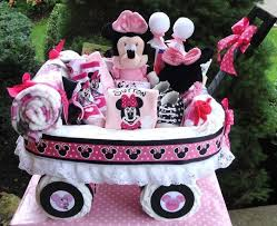 minnie mouse baby shower ideas best 25 disney cake ideas on christmas gift