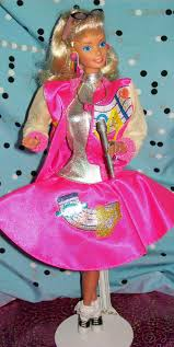 barbie corvette silver 8 best barbie 1988 images on pinterest barbie search and old stuff