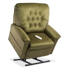 recliners and glider chairs value city value city furniture