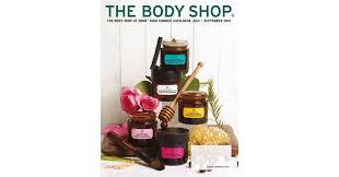 Shop At Home by Tbsah High Summer Catalogue