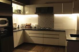 modern style kitchen design modern style kitchen design ideas pictures homify