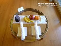 agr駑ent cuisine centrale 南投奢華之旅 日月行館 另類跨年 寒冬泡湯的最佳首選 愛旅遊的貓奴