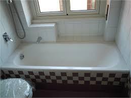 bagno o doccia vasca da bagno a sedere avec doccia con seduta inspirational