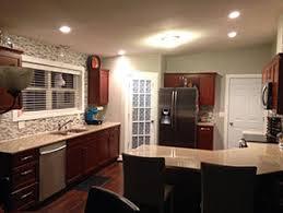 design homes pic interior 6 jpg crc 3999267487