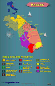 Italy Regions Map by 22 Best Maps And Infographics Images On Pinterest Italian Wine