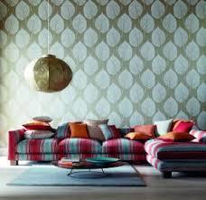 fabrics and home interiors fabrics the mediterranean home interiors